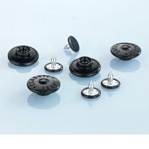 Magnet 3Pagen 4 spínačkové nohavicové gombíky