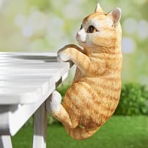 Magnet 3Pagen Šplhajúca mačička