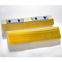 Magnet 3Pagen 2 náhradné podložky pre mop