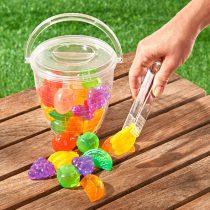 """Magnet 3Pagen 17-dielna súprava na chladenie nápojov """"Ovocie"""""""