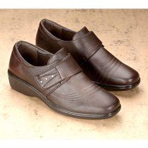"""Magnet 3Pagen Vychádzkové topánky """"Silvia"""", čierna 36"""