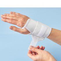 Magnet 3Pagen Magnetická bandáž na ruku