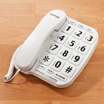Magnet 3Pagen Telefón s veľkými tlačidlami