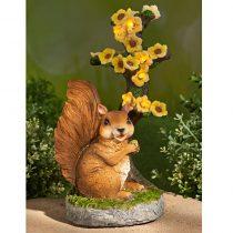 Magnet 3Pagen Solárna veverička