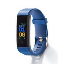 Magnet 3Pagen Fitness náramok nám.modrá