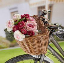 Magnet 3Pagen Košík na bicykel