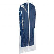 Magnet 3Pagen Obal na šaty 60x150cm