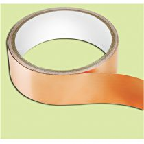 Magnet 3Pagen Páska proti slimákom