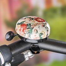 Magnet 3Pagen Kvetovaný zvonček na bicykel