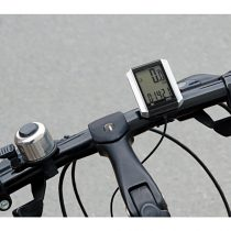 Magnet 3Pagen Tachometer na bicykel