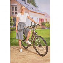 Magnet 3Pagen Nohavicová sukňa S