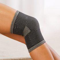 Magnet 3Pagen Bambusová bandáž na koleno M