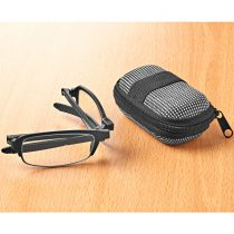 Magnet 3Pagen Skladacie okuliare na čítanie +1,5 dpt