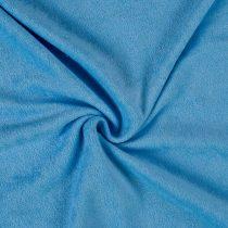 Magnet 3Pagen PLACHTA FROTÉ svetlo modrá 90x200cm