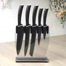 Magnet 3Pagen Stojan na nože