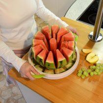Magnet 3Pagen Krájač na melóny