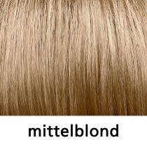 "Magnet 3Pagen Parochňa ""Mária"" stredná blond"