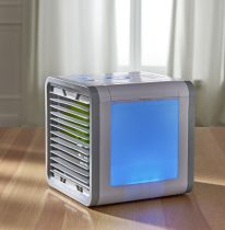 Magnet 3Pagen Miniklimatizácia