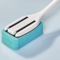 Magnet 3Pagen Náhradná špongia k umývacej kefe