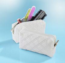 Magnet 3Pagen Toaletná taška