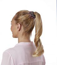 Magnet 3Pagen Spona do vlasov