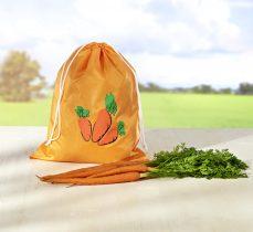 Magnet 3Pagen Vrecko fresh oranžová,mrkva