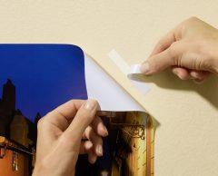 Magnet 3Pagen Páska lepiaca obojstranná