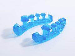 Magnet 3Pagen 2 oddeľovače prstov