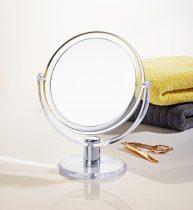 Magnet 3Pagen Kozmetické zrkadlo