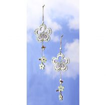Magnet 3Pagen 1 závesná kvetinová dekorácia