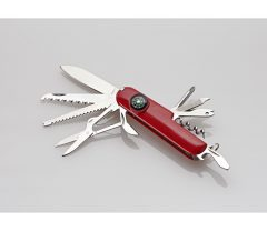 Magnet 3Pagen Univerzálny vreckový nôž
