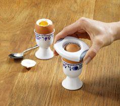 Magnet 3Pagen Otvárač vaječných škrupín