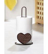 Magnet 3Pagen Držiak na toaletný papier