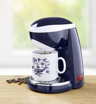 Magnet 3Pagen Kávovar s hrnčekom na kávu