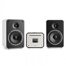 Numan Unison Reference 702 MKII edícia – all-in-one stereo systém | vrátane 2 reproduktorov
