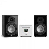 Numan Unison Reference 802 edícia – all-in-one stereo systém | vrátane 2 reproduktorov