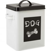 Box S Krytom Dog