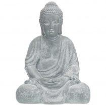 Budha Dawn