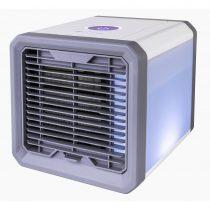 Chladič Vzduchu Swen