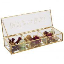Dekoračná Krabica Adriana