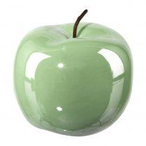 Dekoračné Jablko Anita