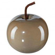 Dekoračné Jablko Provence I