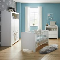 Detská Izba Olivia