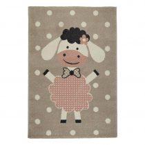 Detský Koberec Sheep 1