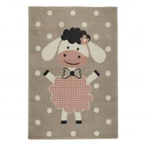 Detský Koberec Sheep 3