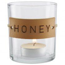 Držiak Na Čajové Sviečky Honey