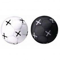Futbalová Lopta Mömax 4 You -ext-