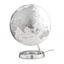 Glóbus Globus