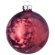 Guľa Na Vianočný Stromček Lena