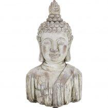 Hlava Budhy Buddha